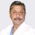 Dr. Naresh
